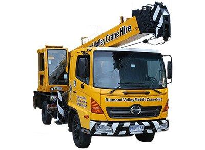 7T-slew-crane